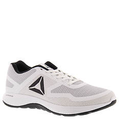 Reebok Astroride Duo (Men's)