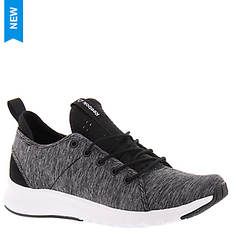 Reebok Plus Lite (Women's)