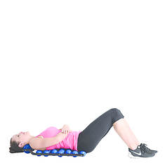 Stamina BackTrac Stretching System