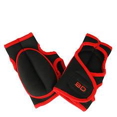 Stamina Power Gloves