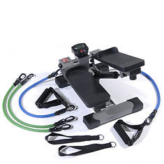 Stamina Pro Electronic Stepper
