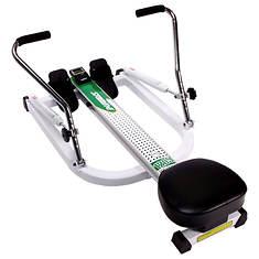 Stamina Precision Rower 1205