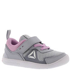 Reebok Ventureflex Stride 5.0 (Girls' Infant-Toddler)