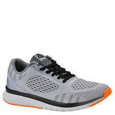 Reebok Print Smooth Ultk (Boys' Youth)