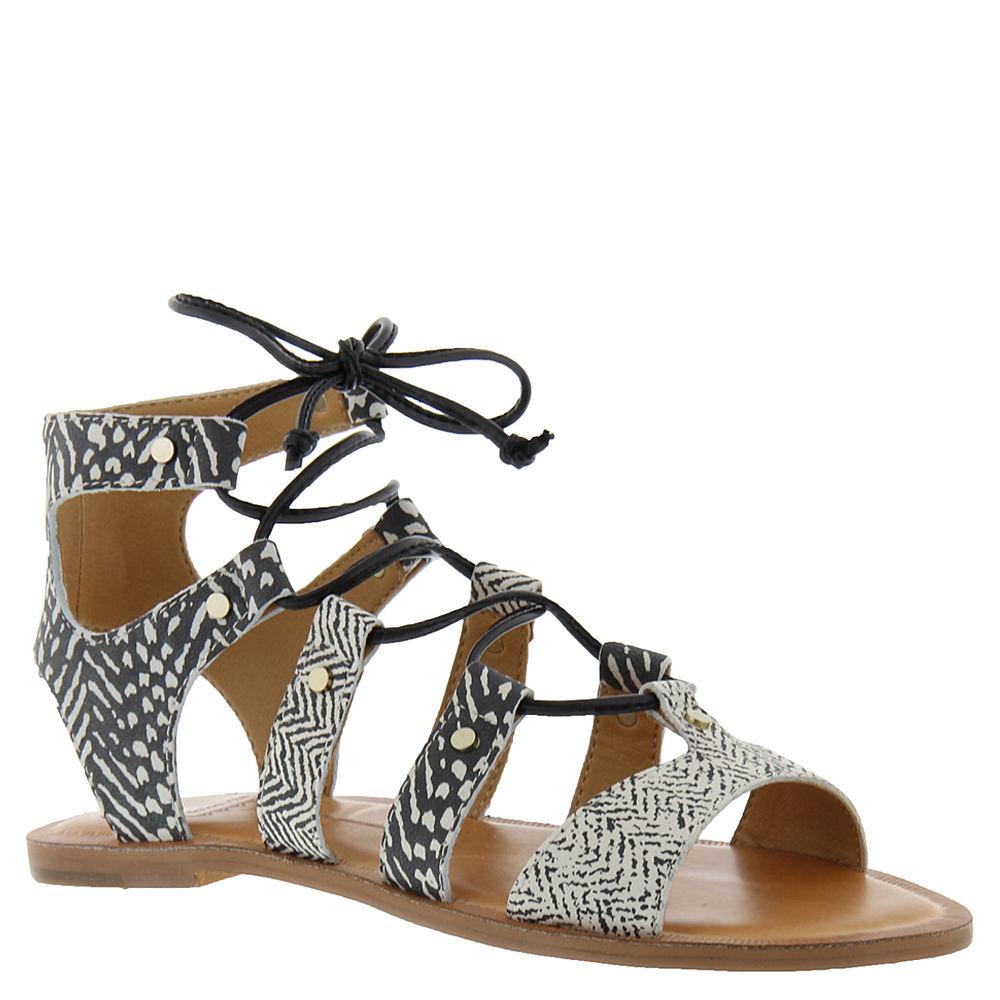 Dolce Vita Jasmyn Women S Sandal Ebay