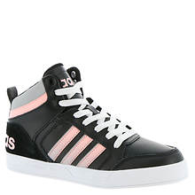 adidas Cloudfoam Raleigh 9TIS K (Girls' Toddler-Youth)