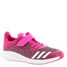 adidas Fortarun El K (Girls' Toddler-Youth)
