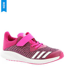 adidas Fortarun El K (Girls' Toddler-Youth)