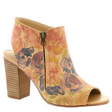 Sbicca Thea (Women's)