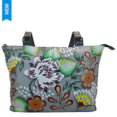 Anna by Anuschka Large Tote