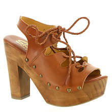 Sbicca Calle (Women's)
