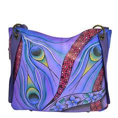 Anna by Anuschka Shoulder Bag