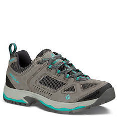 Vasque Breeze III Low GTX (Women's)