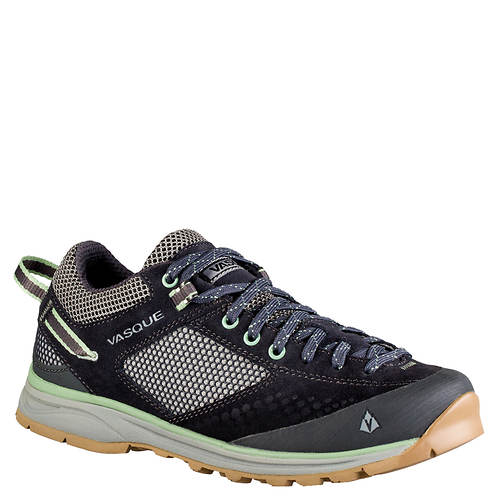 Vasque Grand Traverse (Women's)