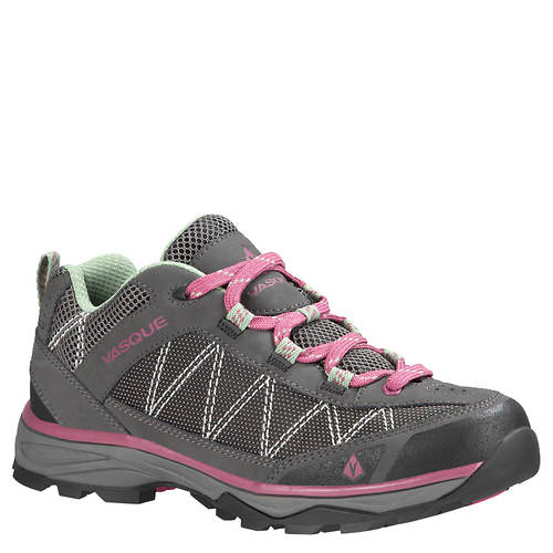 Vasque Monolith Low (Women's)
