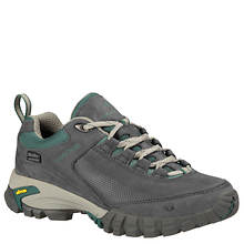 Vasque Talus Trek Low UltraDry (Women's)