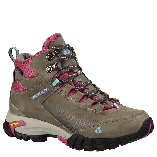 Vasque Talus Trek UltraDry (Women's)