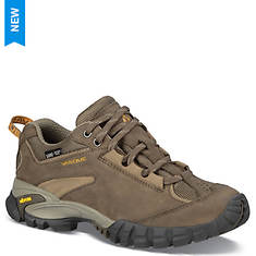 Vasque Mantra 2.0 GTX (Women's)