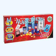 Ideal Trick Magic Show