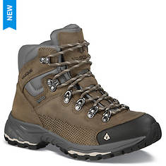Vasque St. Elias GTX (Women's)
