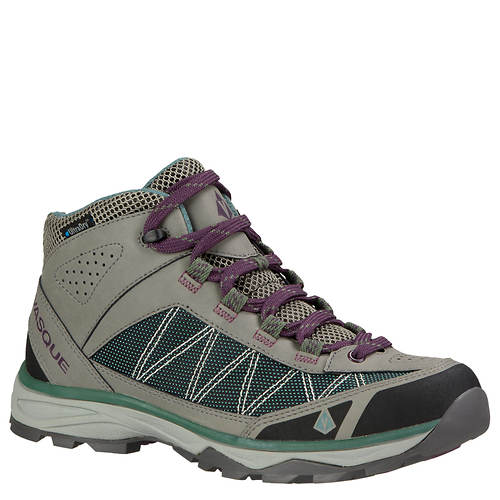 Vasque Monolith Ultradry (Women's)