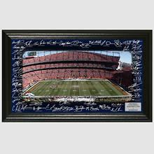 NFL Signature Gridiron Collection - Broncos