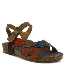 Spring Step Kukonda (Women's)