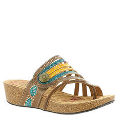 Spring Step Claudia (Women's)