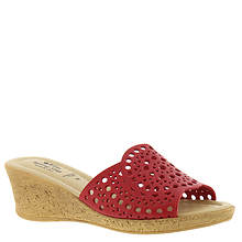 Spring Step Martha (Women's)