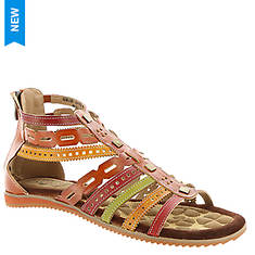 Spring Step Anjula (Women's)