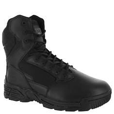 Magnum Boots Stealth Force 8.0 (Women's)