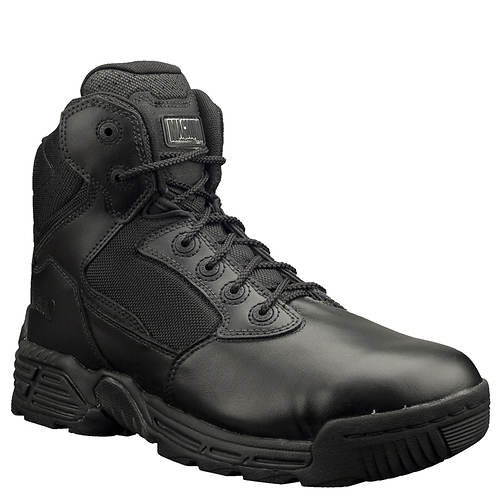 Magnum Boots Stealth Force 6.0 (Women's)