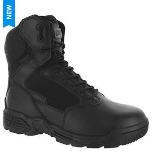 Magnum Boots Stealth Force 8.0 SZ Wpi (Women's)