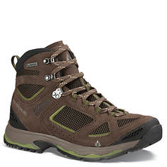 Vasque Breeze III GTX (Men's)
