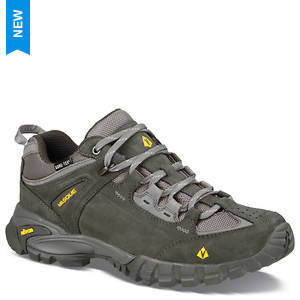 Vasque Mantra 2.0 GTX (Men's)