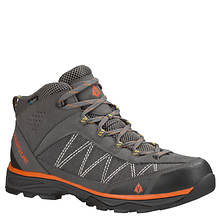 Vasque Monolith Ultradry (Men's)