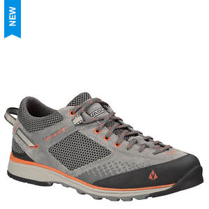 Vasque Grand Traverse (Men's)