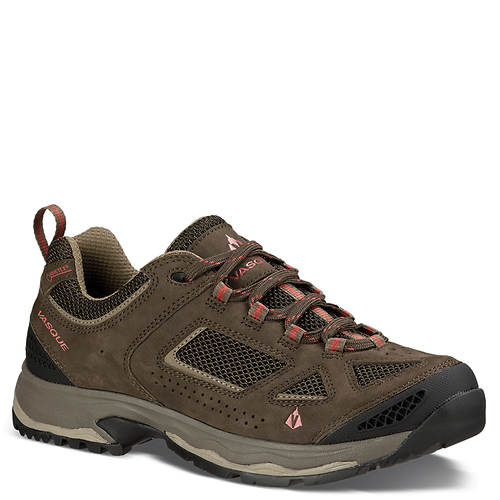 Vasque Breeze III Low GTX (Men's)