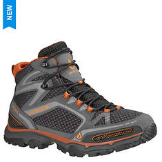 Vasque Inhaler II GTX (Men's)