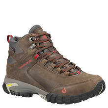 Vasque Talus Trek UltraDry (Men's)