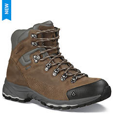 Vasque St. Elias GTX (Men's)