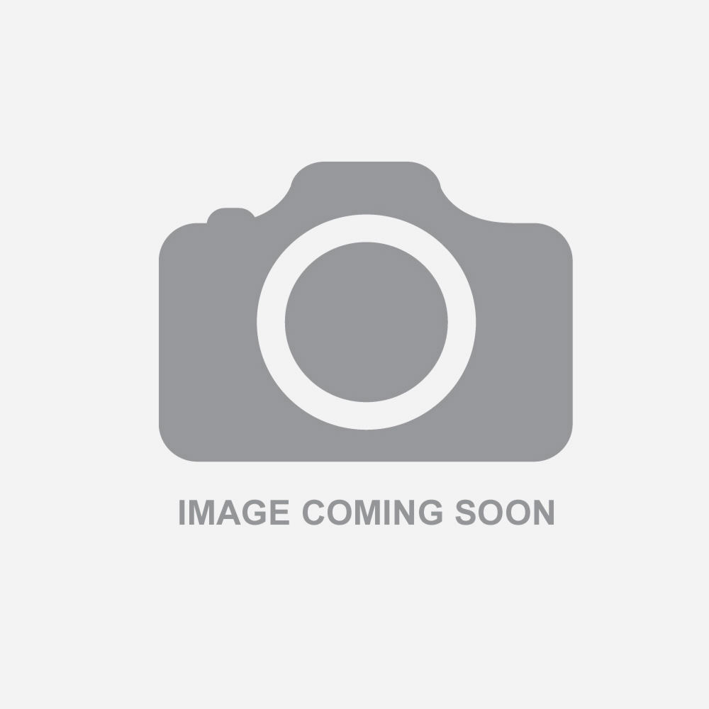 Vasque-Juxt-Men-039-s-Boot thumbnail 9