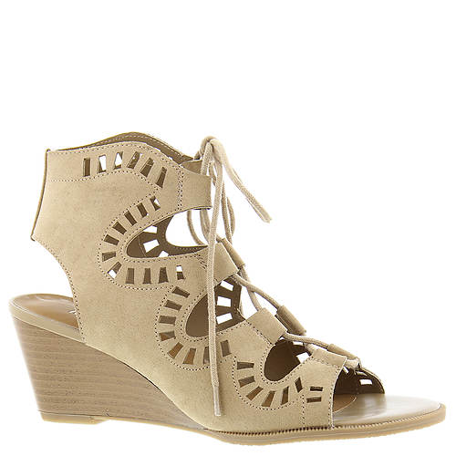 MADELINE GIRL Morning Glory Sandal N5jyXkS