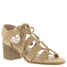 Madeline Girl Gallop (Women's)