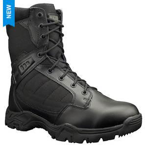 Magnum Boots Response II 8