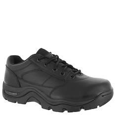 Magnum Boots Viper Low (Men's)