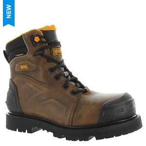Magnum Boots Flint 6.0 ZF CT WP (Men's)