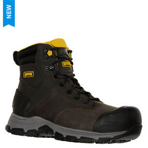 Magnum Boots Baltimore 6.0 CT WP (Men's)