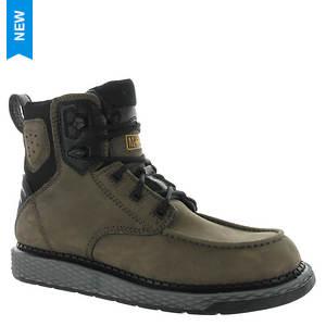 Magnum Boots Stockton 6.0 (Men's)