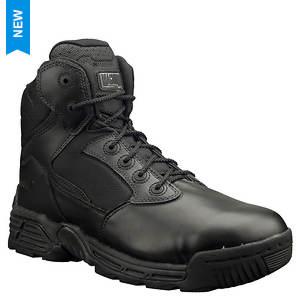 Magnum Boots Stealth Force 6.0 WPI (Men's)